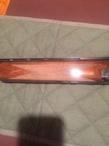 Browning Superposed 410 ga in the box - 7 of 13