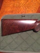 Browning Citori Grand Lightning 410ga - 5 of 12