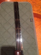 Browning Citori Grand Lightning 410ga - 10 of 12