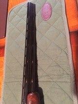 Browning Citori Grand Lightning 410ga - 8 of 12