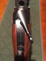 Browning Citori Grand Lightning 410ga - 12 of 12