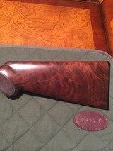 Browning Citori Grand Lightning 410ga - 3 of 12