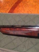 Browning Citori Grand Lightning 410ga - 4 of 12
