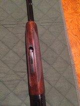 Browning Citori Grand Lightning 410ga - 7 of 12