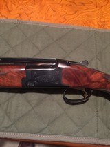 Browning Citori Grand Lightning 410ga - 2 of 12