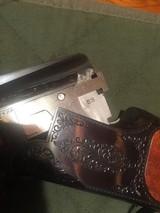 Miroku 410 Shotgun