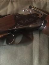 Browning Citori Sporter 410 ga