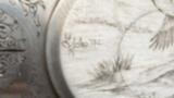 Abbiatico Salvinelli (FAMARS) 20 ga Galezzi Engraved - 9 of 10