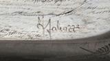 Abbiatico Salvinelli (FAMARS) 20 ga Galezzi Engraved - 6 of 10