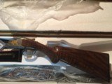 Browning Citori Grade 6