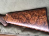 Browning Superpose Midas 28ga Field Gun - 3 of 12