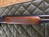 Browning Citori Lightening 28 Ga - 6 of 9