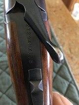 Browning Citori Lightening 28 Ga - 2 of 9