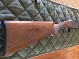 Browning Citori Lightening 28 Ga - 8 of 9