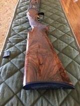 Browning Midas Grade Supposed Field Gun - 13 of 20
