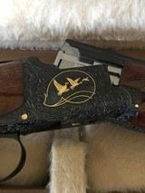 Browning Midas Grade Supposed Field Gun