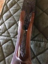 Browning Midas Grade Supposed Field Gun - 15 of 20