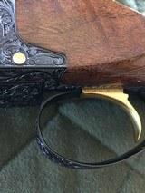Browning Midas Grade Supposed Field Gun - 10 of 20