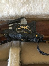 Browning Midas Grade Supposed Field Gun - 8 of 20