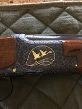 Browning Midas Grade Supposed Field Gun - 16 of 20