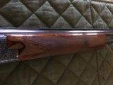 Browning Midas Grade Supposed Field Gun - 18 of 20