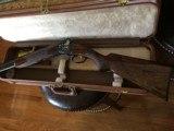 Browning Midas Grade Supposed Field Gun - 20 of 20