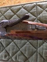 Browning Midas Grade Supposed Field Gun - 7 of 20