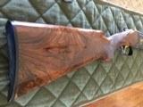 Browning Midas Grade Supposed Field Gun - 12 of 20