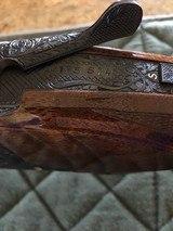 Browning Midas Grade Supposed Field Gun - 6 of 20