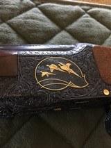 Browning Midas Grade Supposed Field Gun - 2 of 20