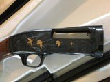 Browning Model 42 High Grade 410 Limited Edition