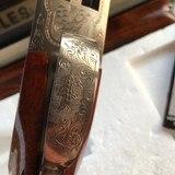 ((RARE)) Browning Citori Grade 2 SKEET In The Box - 10 of 15
