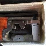 ((RARE)) Browning Citori Grade 2 SKEET In The Box - 4 of 15