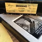 ((RARE)) Browning Citori Grade 2 SKEET In The Box - 12 of 15