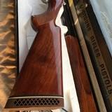 ((RARE)) Browning Citori Grade 2 SKEET In The Box - 9 of 15