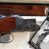 ((RARE)) Browning Citori Grade 2 SKEET In The Box - 6 of 15