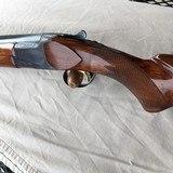 410 Miroku Shotgun - 4 of 15