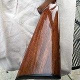 410 Miroku Shotgun - 14 of 15