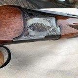 410 Miroku Shotgun - 1 of 15