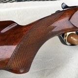 410 Miroku Shotgun - 8 of 15