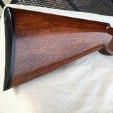 410 Miroku Shotgun - 2 of 15
