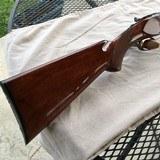 410 Miroku Shotgun - 10 of 15