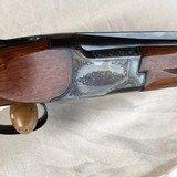410 Miroku Shotgun - 11 of 15