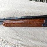 410 Miroku Shotgun - 6 of 15