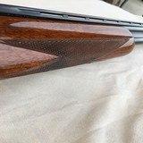 410 Miroku Shotgun - 9 of 15
