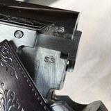 410 Miroku Shotgun - 7 of 15