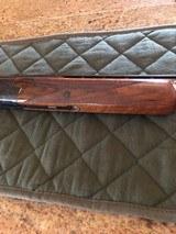 Browning Superposed 410ga Field Gun Choked Skeet - 5 of 14