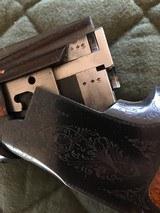 Browning Superposed 410ga Field Gun Choked Skeet - 2 of 14