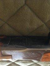 Browning Superposed 410ga Field Gun Choked Skeet - 11 of 14