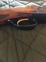 Browning Superposed 410ga Field Gun Choked Skeet - 9 of 14